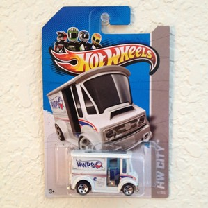 2013 2014 Hot Wheels Treasure Hunts Related Posts
