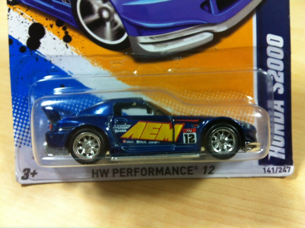 Blog Archives Hot Wheels Collector